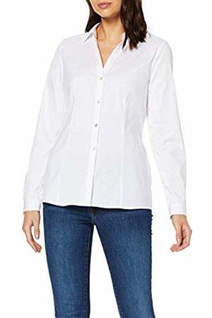 Esprit Collection Women's 089eo1f027 Blouse, ( 100)