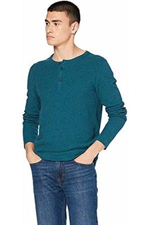 HUGO BOSS Men's Trix Slim Fit T-Shirt
