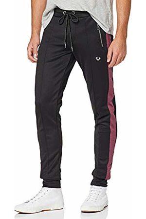 True Religion Men's Pant Stripe UNI Sports 1001