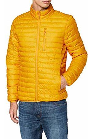 Esprit Men's 079ee2g003 Jacket, (Dusty 765)