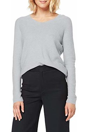 Marc Cain Women's Sweater Jumper, ( 810)