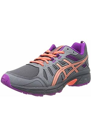 ASICS Unisex Kids' Venture 7 Gs Running Shoes