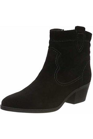 Tamaris Women's 1-1-25742-23 Ankle Boots, ( 1)