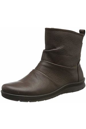 Buy Ecco Boots for Women Online | FASHIOLA.co.uk | Compare & buy