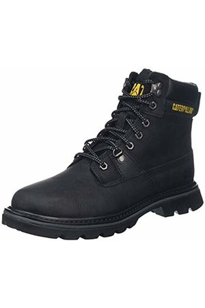 Caterpillar CAT Footwear Men's Ryman WP Classic Boots