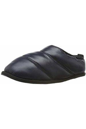 sorel Women's Hadley Open Back Slippers, ( 010)