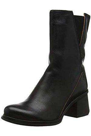 Fly London Women's JADO533FLY Ankle Boots, 000