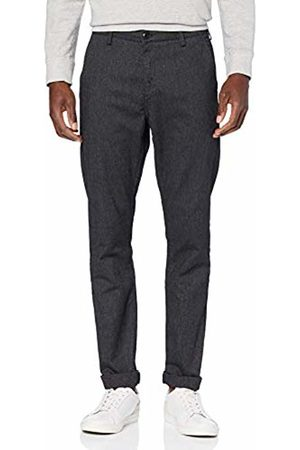 Lee Men's Chino Trousers