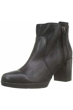 Women's D ANEEKA E Ankle Boots