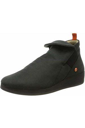 softinos Women's Aku460sof Ankle Boots, ( 006)