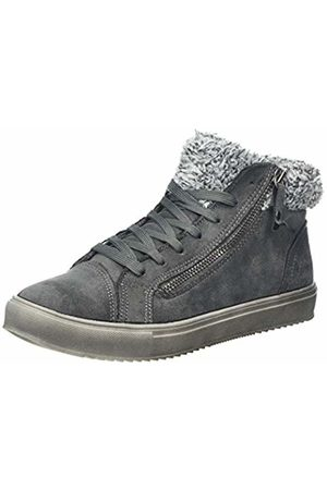 Refresh Women Ankle Boots - Women's 69335 Ankle Boots
