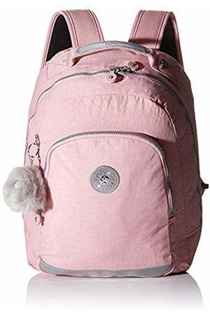 Kipling BTS School Backpack, 39 cm