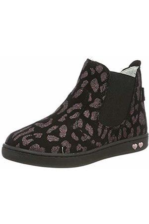 Primigi Baby Girls' Plk 44042 Boots
