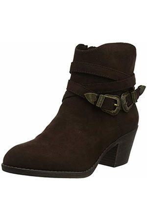 Rocket Dog Women's Sadea Cowboy Boots, (Tribal C02)
