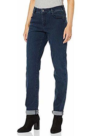 Atelier Gardeur Women's Ciara Straight Jeans