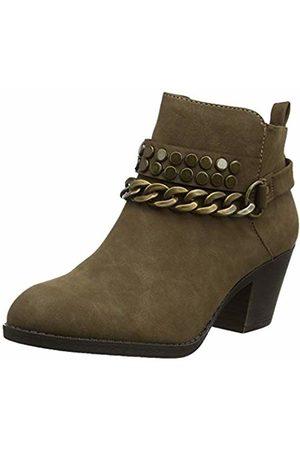 Rocket Dog Women's Shelinda Cowboy Boots, C00