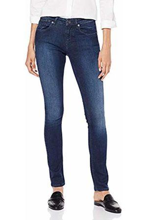 Garcia Women's Rachelle Slim Jeans