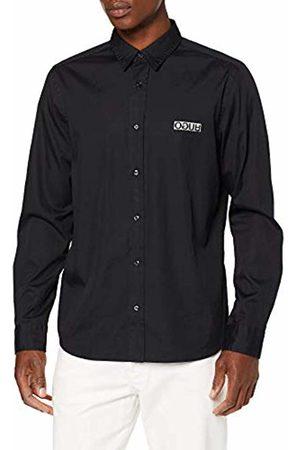 HUGO BOSS Men's Emero Casual Shirt