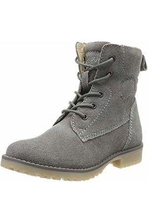s.Oliver Girls' 5-5-46219-23 200 Ankle Boots