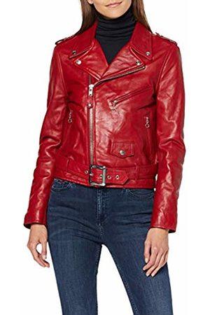 Schott NYC SCHOTT Women's Lcw8600 Jacket