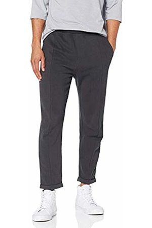 Hurley Men's Atlas Slim Trousers