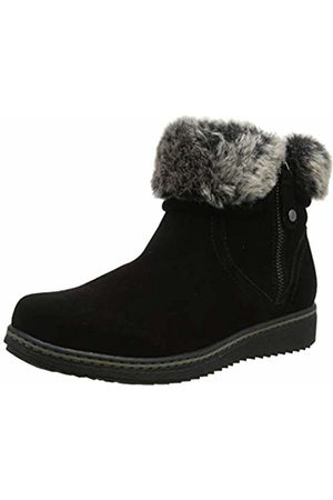 Hush Puppies Women's Penny Ankle Boots