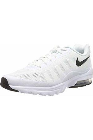 Nike Men's Air Max Invigor Running Shoes, ( / 100)