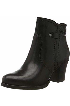 Tamaris Women's 1-1-25024-23 Ankle Boots, ( 1)