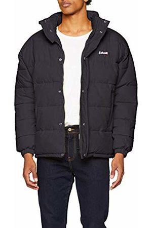Schott NYC Schott Men's Nebraska Jacket