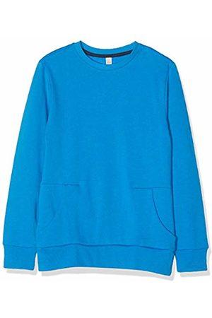 Esprit Kids Boy's Rp1502608 Sweatshirt Sparrow 436