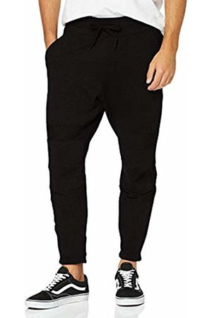 G-Star Men's Motac Slim Tapered Sports Trousers, Dark A612-6484