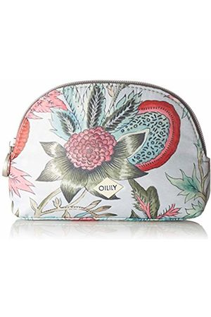 Oilily Women's 4170000726 Bag Organisers (lightgrey 801)