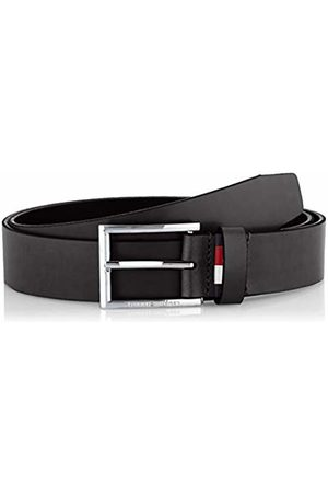 Tommy Hilfiger Men's Formal Belt 3.5