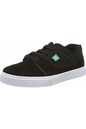 DC Shoes (DCSHI) Tonik-Shoes for Boys Skateboarding