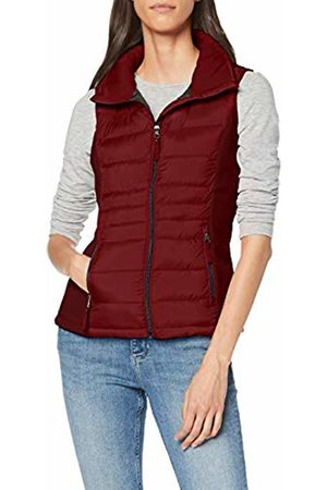 s.Oliver Women's 05.908.53.3697 Outdoor Gilet