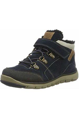 J Xunday BOY B ABX A Chukka Boots