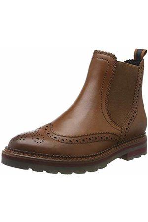 Marco Tozzi Women's 2-2-25440-23 Chelsea Boots
