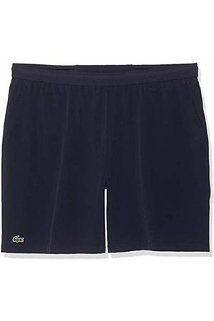 Lacoste Men's GH8107 Swim Shorts