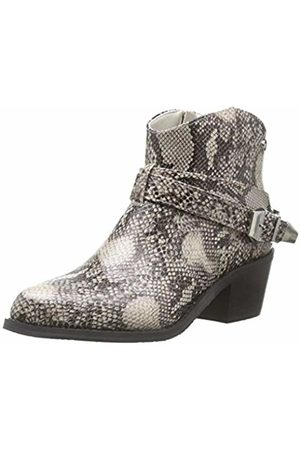 Xti Women's 49485 Ankle Boots
