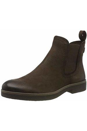 Tamaris Women's 1-1-25310-23 Chelsea Boots