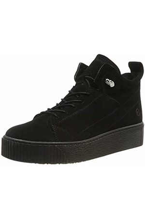 Tamaris Women's 1-1-25258-23 Low-Top Sneakers, ( 1)