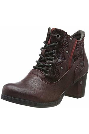Mustang Women's 1286-506-55 Ankle Boots 7.5 UK