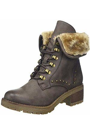Refresh Women's 69188 Ankle Boots, Marron