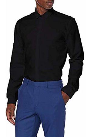HUGO BOSS Men's Etran Casual Shirt