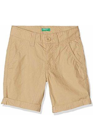 Benetton Boy's Bermuda Short, 393
