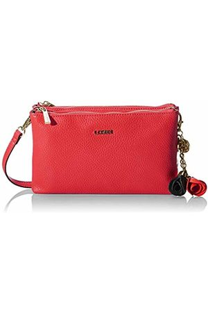 L.Credi Dinora Women's Cross-Body Bag