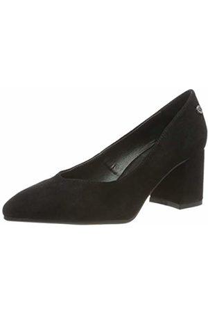 Xti Women's 35109 Closed Toe Heels