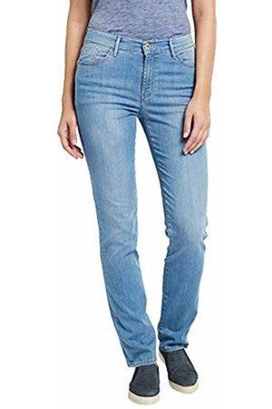 Pioneer Women's Kate Straight Jeans