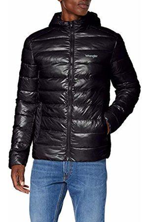Wrangler Men's Puffer Jacket ( 100)