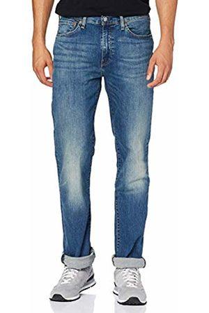Levi's Men Straight - Men's 514 Straight Jeans